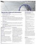 Youth Programs - City of Minnetonka - Page 5