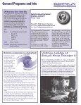 Youth Programs - City of Minnetonka - Page 7