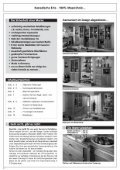 Wohn Kombi - Seite 2