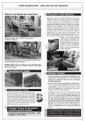 Wohn Kombi - Seite 3