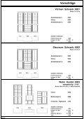 Wohn Kombi - Seite 4