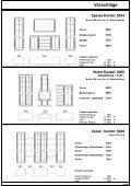 Wohn Kombi - Seite 5