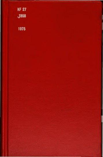 Serial No. 11 Pari; 5 Denver - American Memory