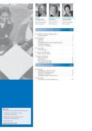 Ihr VW - Volkshochschule Meppen