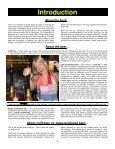 beer demystifier - new york city - The Gotham Imbiber - Page 4