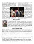 beer demystifier - new york city - The Gotham Imbiber - Page 5