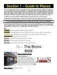 beer demystifier - new york city - The Gotham Imbiber - Page 6