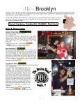 beer demystifier - new york city - The Gotham Imbiber - Page 7