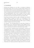 3.1.1 Thema: Theorie zur optischen Kontrolle zeitabhängiger ... - Seite 2