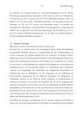 3.1.1 Thema: Theorie zur optischen Kontrolle zeitabhängiger ... - Seite 3