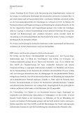3.1.1 Thema: Theorie zur optischen Kontrolle zeitabhängiger ... - Seite 4