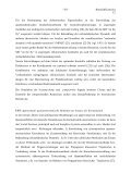 3.1.1 Thema: Theorie zur optischen Kontrolle zeitabhängiger ... - Seite 5