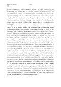 3.1.1 Thema: Theorie zur optischen Kontrolle zeitabhängiger ... - Seite 6