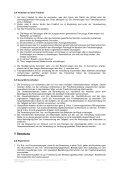 STADTAMT GMUNDEN - Page 2