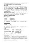 STADTAMT GMUNDEN - Page 5