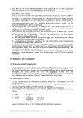 STADTAMT GMUNDEN - Page 6