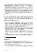 STADTAMT GMUNDEN - Page 7