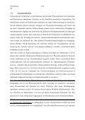Thema: Analyse und Steuerung photostimulierter Dissoziation und ... - Seite 2