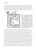 Thema: Analyse und Steuerung photostimulierter Dissoziation und ... - Seite 4