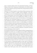 Thema: Analyse und Steuerung photostimulierter Dissoziation und ... - Seite 5