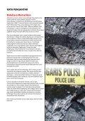 Mautnya Batubara - (r)Evolusi Alam - Page 3