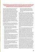 Mautnya Batubara - (r)Evolusi Alam - Page 7