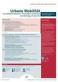 Intelligente Systeme, Technologien und Services f - Seite 3