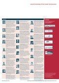 Intelligente Systeme, Technologien und Services f - Seite 4