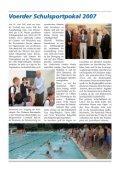 V0 - CDU Voerde - Page 2