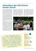 V0 - CDU Voerde - Page 4