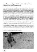 WeimaranerNachrichten - Weimaraner Klub eV - Seite 6
