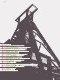 Ausgabe 2009 - Zeche Zollverein - Seite 2