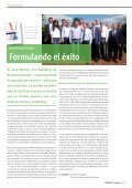 Un complemento perfecto - PS Translation - Page 6