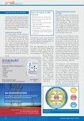 """INHALT Energieschub in punkto Wettbewerb - IT-Trends """"Energie"""" - Page 2"""