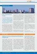 """INHALT Energieschub in punkto Wettbewerb - IT-Trends """"Energie"""" - Page 3"""