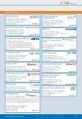 """INHALT Energieschub in punkto Wettbewerb - IT-Trends """"Energie"""" - Page 5"""