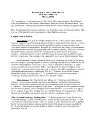 Meeting Minutes 2010-05-12.docx - Presbytery of Yellowstone