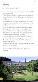 2. Halbjahr 2010 - kiga-rappelkiste-ev.de - Page 3
