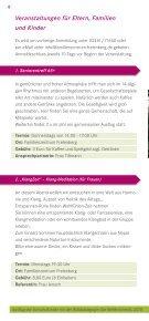 2. Halbjahr 2010 - kiga-rappelkiste-ev.de - Page 6