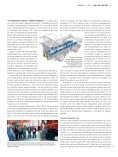 eficaz - fiable - competente - Mercedes-Benz - Page 5
