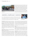 eficaz - fiable - competente - Mercedes-Benz - Page 6