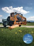eficaz - fiable - competente - Mercedes-Benz - Page 3