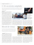 eficaz - fiable - competente - Mercedes-Benz - Page 4