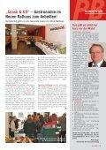 InfoDirekt 2010_1 - Seite 3