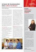 InfoDirekt 2010_1 - Seite 5