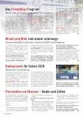 InfoDirekt 2010_1 - Seite 6
