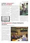 InfoDirekt 2010_1 - Seite 7