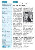 die Ausgabe als PDF. - Sodi - Seite 2