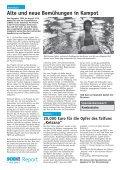die Ausgabe als PDF. - Sodi - Seite 6