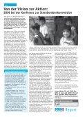 die Ausgabe als PDF. - Sodi - Seite 7